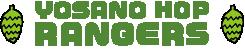yosano hoprangers